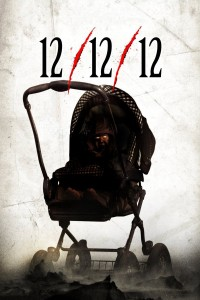 "Poster for the movie ""12/12/12"""