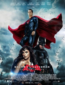 batman_v_superman___dawn_of_justice__poster_by_goxiii-d9rlcp3